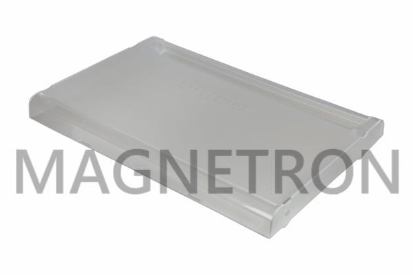 Панель ящика (большой) для морозильной камеры Siemens 444057 (code: 22816)