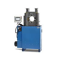 Обжимной станок для серийного производства Uniflex HM 325/375/380 iB Paket