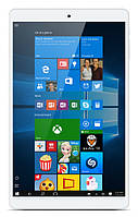 "Планшет Teclast X80 Pro 2/32 Gb 8"" FHD Dual OS Windows 10 + Android 5.1 3800 mAh, фото 1"