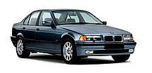Лобовое стекло BMW 3 E36 1991-1997