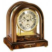 Интерьерные оригинальные подарочные часы, кварцевые, настенные, настольные