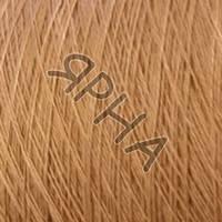 Пряжа на конусах Кашемир/шелк конус (53960-персик),(Шелк(50%),Кашемир(50%)),LORO PIANA(Италия),50(гр),700(м)