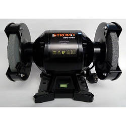 Точило электрическое Stromo SBG-150/1050