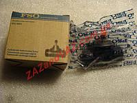Рабочий цилиндр тормозной задний Таврия 1102 Славута 1103 FSO, фото 1
