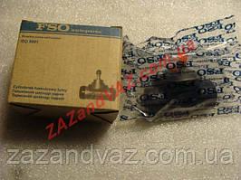 Робочий циліндр гальмівний задній Таврія 1102 1103 Славута FSO
