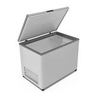 Ларь морозильный FROSTOR 300 литров