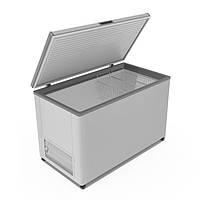 Ларь морозильный FROSTOR 370 литров