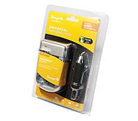 Зарядное устройство для Sony DV-S11A, Samya, Black, (A , C , D , E , F , G , H , L , M , P , R , S , T) - series