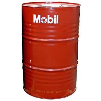 Моторное масло Mobil Super 3000 5W-40 208л