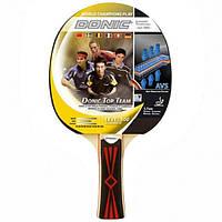 Teams в категории Ракетки для настольного тенниса в Украине ... 49eed89840d53