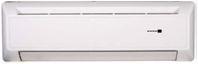 Мульти сплит системы Midea MSXI-09HRDN1CAC