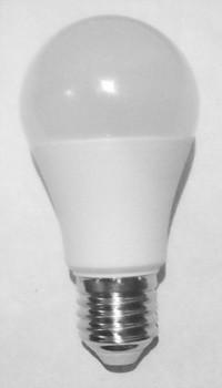 Лампа LED A60 Premier E27 Horoz Electric