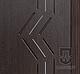 """Входные двери Патриот LS модель """"Трек AL""""  , фото 2"""