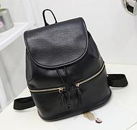 50269ca8fe97 Модные женские рюкзаки в категории женские сумочки и клатчи в ...
