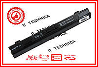 Батарея ACER UM09A71 UM09A73 11.1V 5200mAh