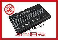 Батарея ACER Extensa 7620 11.1V 5200mAh