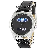 часы  мужские Lada