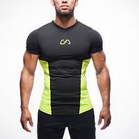 Мужская футболка Sport AL7663