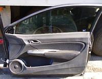 Кнопка стеклоподъемника передняя праваяHondaCivic 5D2006-2011(5-ти дверка)
