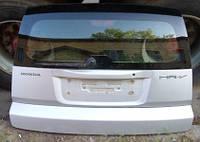 Крышка багажника в сборе стеклоHondaHR-V1999-2006