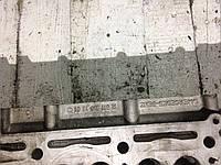 Головка блока цилиндров Mercedes-Benz Sprinter T2 Vito 2.2