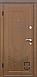 """Входные двери Патриот MS модель """"Турин""""  , фото 2"""