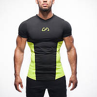 Уценка. Мужская футболка Sport УСС7663