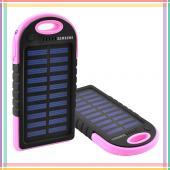 Power Bank Samsung ES500 8000mAh 2USB (1A+1A) -142