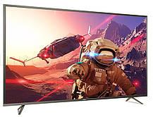 Телевизор TCL U65P6006 (PPI 1200, Ultra HD 4K, Smart TV, Wi-Fi, HDR, Dolby Digital Plus 2x8Вт, DVB-C/T2/S2), фото 3