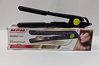 Щипцы для волос MPM MPR-07