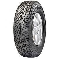 Летняя шина Michelin Latitude Cross 185/65 R15 92T XL