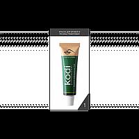 Краска для бровей и ресниц Kodi Professional  пр-во Австрия ( графитовый)
