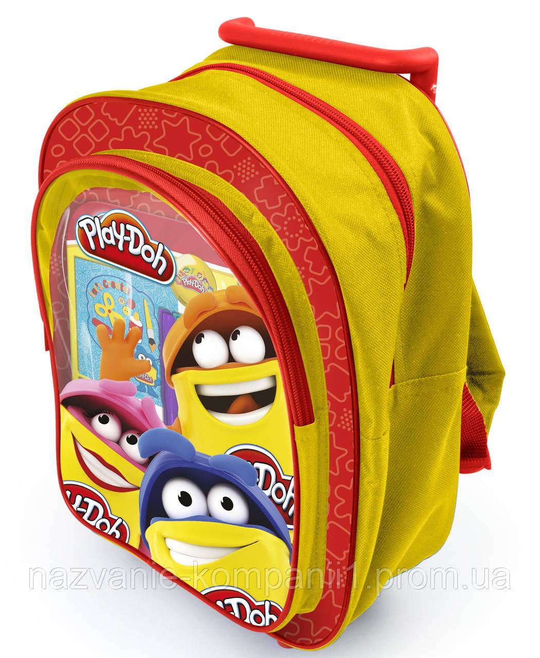 Рюкзаки для творчества asics рюкзак для бега