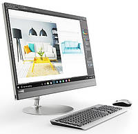 All-in-one LENOVO 520-27 (F0D0002AUA)
