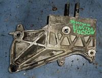 Кронштейн двигателяHyundaiElantra XD 2.0crdi2000-2006(мотор D4EA)