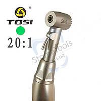 TOSI TX-719 - Понижающий (20:1) наконечник