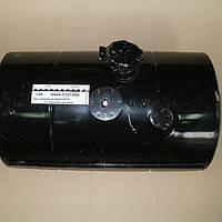 Бак топливный КрАЗ 256Б-1101008-В