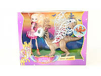 """Кукла """"Ever After High"""" (68008)"""