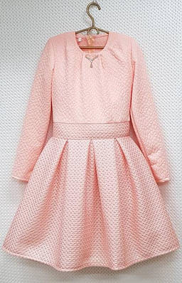 Платья для девочек miranda
