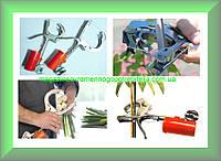 Степлер-сшиватель для подвязки растений Attalink тип 3A (Франция)