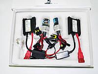 Автомобильный Ксенон Xenon UKC H3 HID 6000К, фото 7