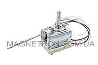 Регулятор температуры для духовки Electrolux EGO 55.17072.010 3427567213