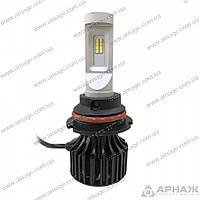 LED лампы ALed R H15 С07 6000K 4000 Lm