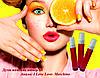 Духи женские номер 68 - аналог I Love Love- Moschino - 23 мл.