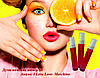 Люкс КОПИИ. Стойкость до 12 ч!! Франция. Духи женские номер 68 - аналог I Love Love- Moschino - 23 мл.