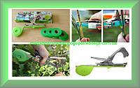 Степлер-сшиватель для подвязки растений HT-B(NL) MAX (Япония)
