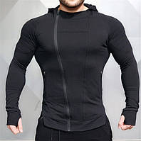 Мужской спортивный костюм Body Engineers AL7661