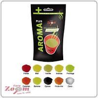 Добавка ароматизатор Carp Zoom CZ2387 Aroma Plus 100g (ананас)