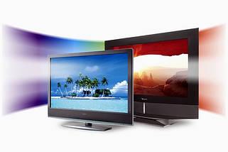 AV/TV