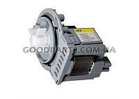 Сливной насос для стиральной машины Ariston без улитки С00145315